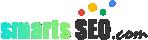 SmartsSEO.com