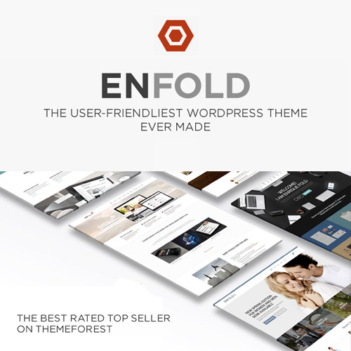 Enfold – Responsive Multi-Purpose Theme