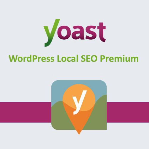 WordPress Local SEO Premium