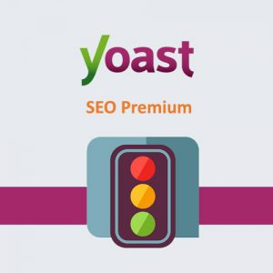 WordPress SEO Premium