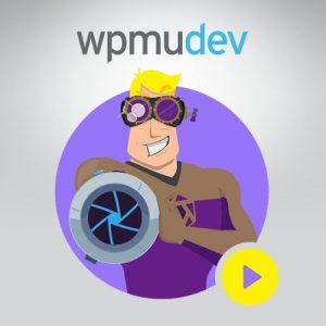 WPMU DEV Snapshot Pro