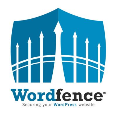 Wordfence Security Premium