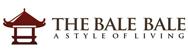 the bale bale - klien smartsseo
