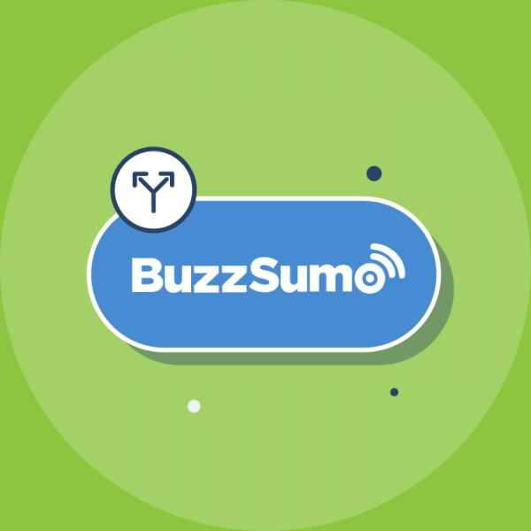 BuzzSumo murah