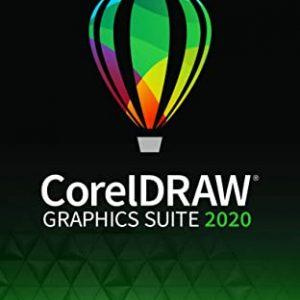 CorelDRAW 2020 Murah