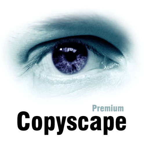 Jual Copyscape Murah
