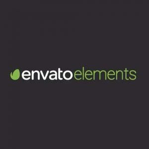 Jual Envato Element Murah