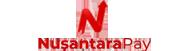 Nusantara Pay- klien smartsseo