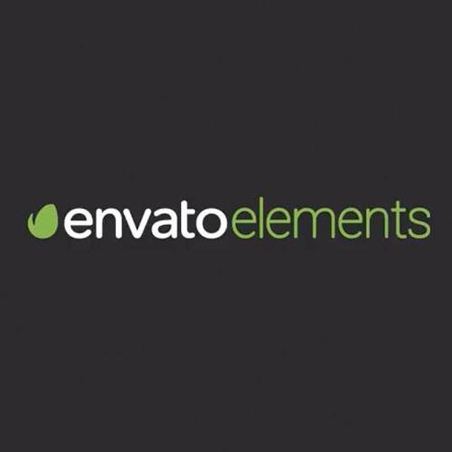 Jual Envato Element Murah