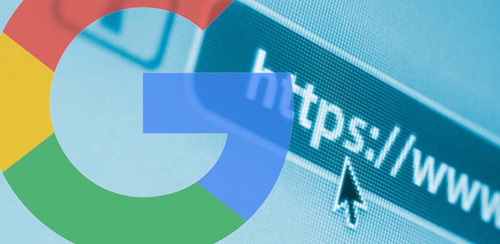 Tools Untuk Mempercepat Index Google