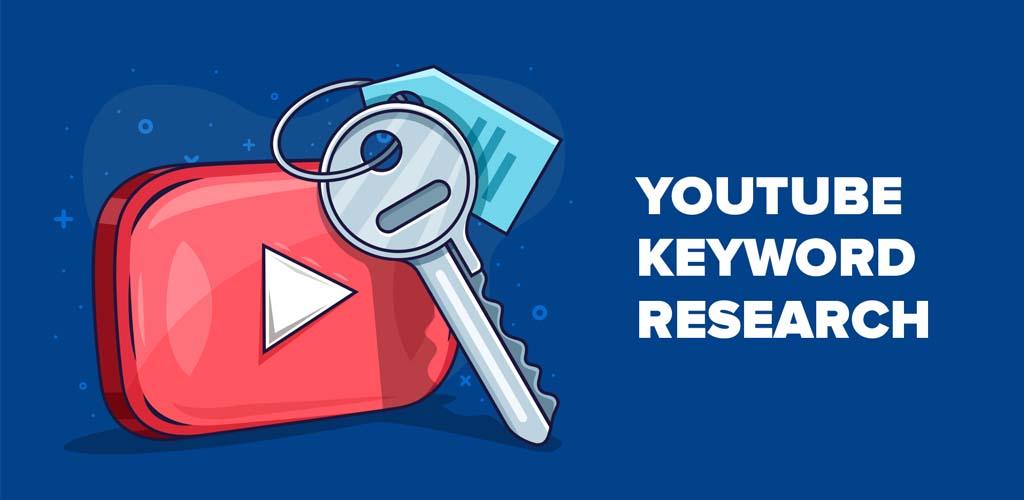 Tools Untuk Riset Keyword Youtube Terbaik 2021
