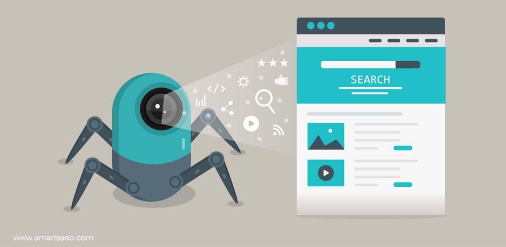 Rekomendasi Tools Untuk Mempercepat Index Google