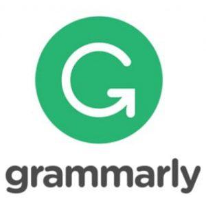 grammarly premium murah