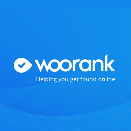 Jual Akun WooRank Premium Murah