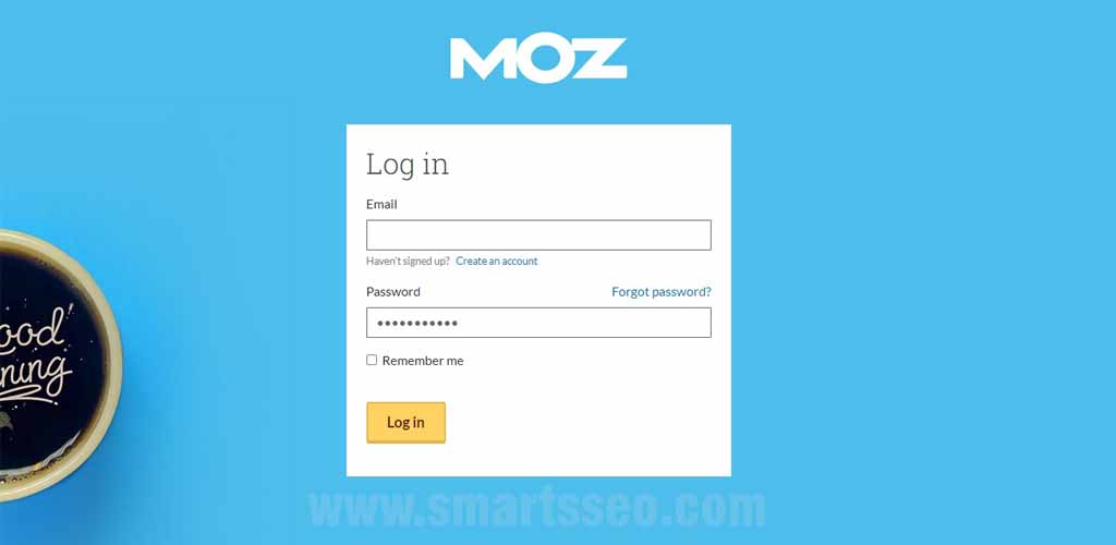 Mengecek Spam Score Sebuah Website